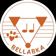 BELLABKA