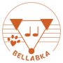 cropped-bellabka_icon-2.png