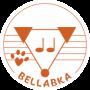 cropped-bellabka_icon-2.png