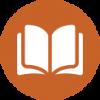 kniha_icon